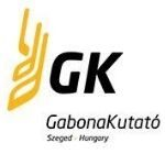 Gabonakutató