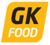 GK Food